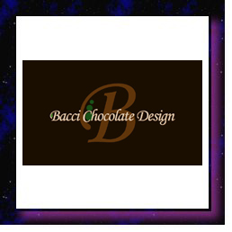 Bacci Chocolate Design