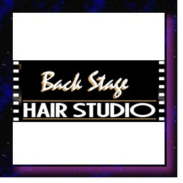 Backstage Hair Studio