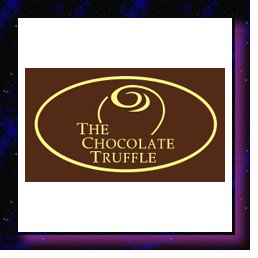 The Chocolate Truffle