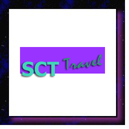 SCT Travel
