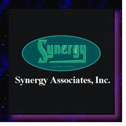 Synergy Associates, Inc.